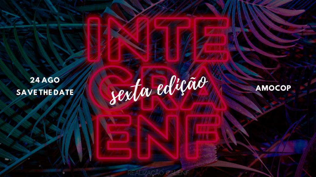 Integraenf 6ª Ed